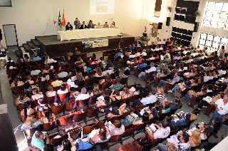 seminario_divinopolis