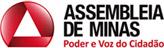 Assembleia de Minas