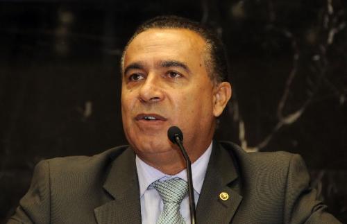O promotor de Justiça Gilmar de Assis defendeu o atendimento individualizado