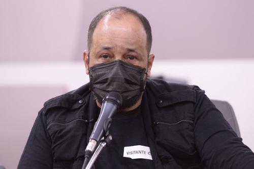 Para presidente do SindiMetro, privatização é atestado de incompetência do governo